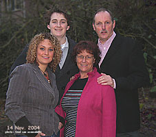 November 2004, click for full size photo.