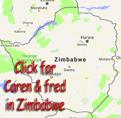 click for Zimbabwe.